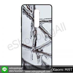 MXI-004A117 Xiaomi Mi9T เคสมือถือเสี่ยวมี่แบบแบบยางนิ่มพิมพ์ลาย